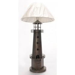 Faro a Lampada