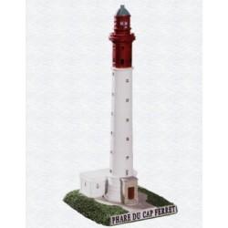 Faro da collezione: Capo Ferret